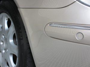 mercedes smart repair kratzer lack autolack lackieren schaden am fahrzeug