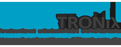 colortronix lackrettung smart repair service kfz reparatur tuning aufbereitung nürnberg