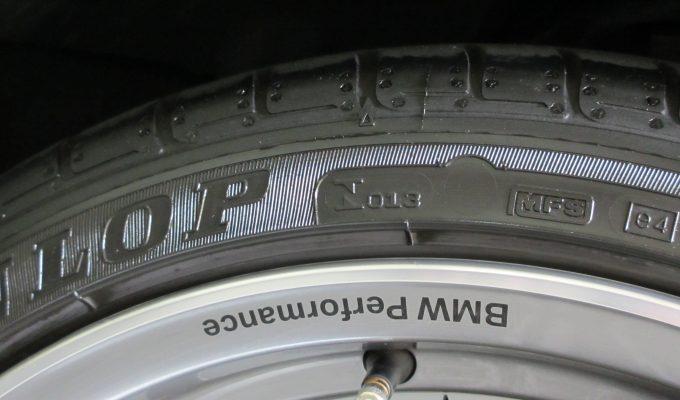 BMW 1er M1 Felgen Versiegelung Reinigung Pflege Lack Glanz Hologramme Nano Spiegel Carbon Folie Echt Carbon Aussenspiegel