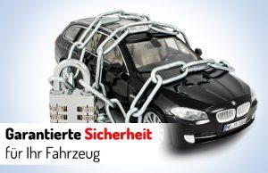 sicherheit-fuers-auto
